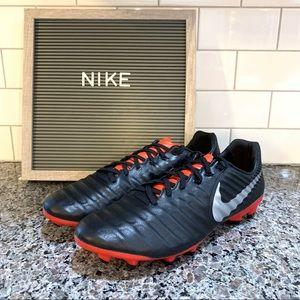 Nike Tiempo Legend 7 Pro FG Mens Soccer Cleats NEW